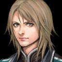 Emmy honeywell avatar