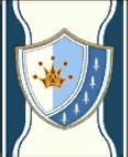 Melphina guild emblem