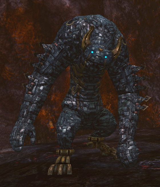 Prometheus the last remnant wiki fandom powered by wikia a captured prometheus can be sold at a high price and the taste is indescribable malvernweather Choice Image