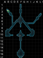 Flaumello tower tier of value main grid.png