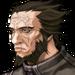 Loki avatar