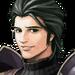 Gabriel avatar