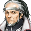 Milton avatar