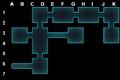 Ancient ruins grammi tier - anatoray.png
