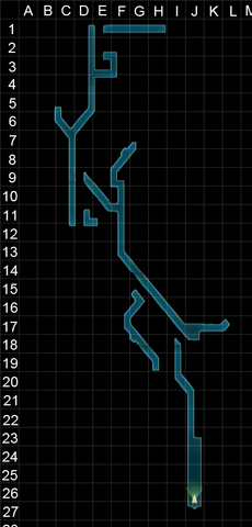 File:Aqueducts third channel grid.png