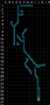Aqueducts third channel grid.png