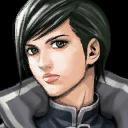 Glenys avatar