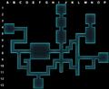 Ancient ruins apex tier.png