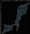 Heroic ramparts grid.png