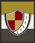 Royotia guild emblem