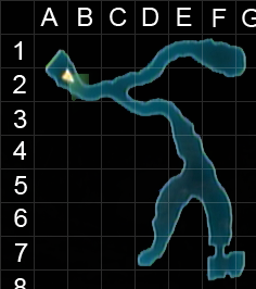 File:1 final fortress grid.png