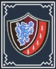 Ghor guild emblem