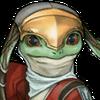 Pagus avatar