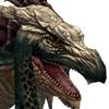 DragonFamilyIco