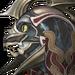 Sibal avatar