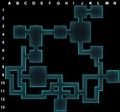 Ancient ruins metopon tier - boreas.png