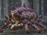Cataphractus