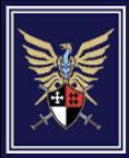 Army of nagapur emblem