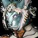 Wyngale avatar