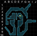 Flaumello tower tier of pride left grid.png
