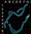 Blackdale sapphire pit grid.png