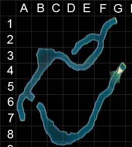 File:Blackdale sapphire pit grid.png