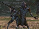 Dracosblood