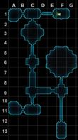 Ancient ruins grammi tier - disith grid