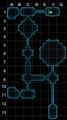 Ancient ruins grammi tier - disith grid.png