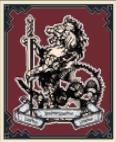 Ghor emblem
