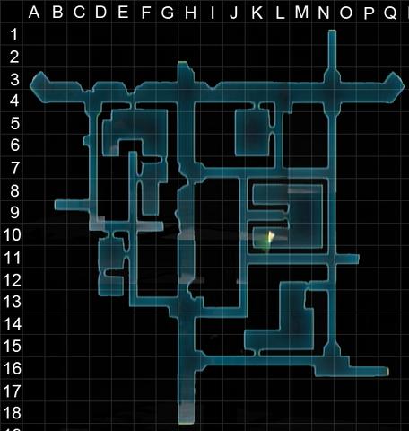 File:Mojcado castle gateway section grid.png