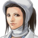 Haruko avatar