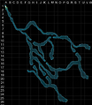 First path grid.png