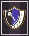 Guard monks emblem