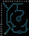 Flaumello tower tier of value right grid.png