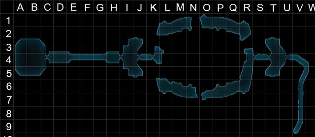 File:Aveclyff upper central region grid.png