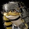 Leshau avatar