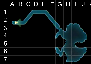 File:Catacombs disposal area grid.png