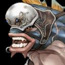 Blocter avatar