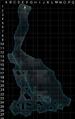Ivory peaks grid.png