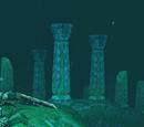 Darken Forest