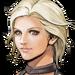Sheryl avatar