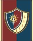 Celapaleis guild emblem