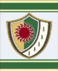 Baaluk guild emblem