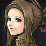 Irina avatar