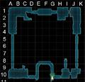 Robelia castle passage way tier grid.png