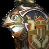 Darien avatar