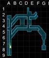 Aqueducts disposal tank no 8 grid.png
