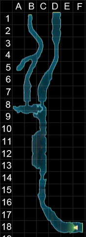 File:2 3 final fortress grid.png
