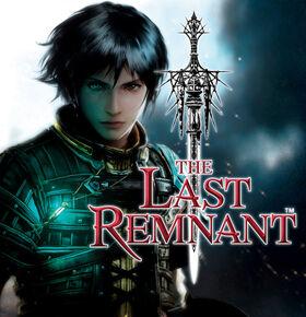 LastRemnant1